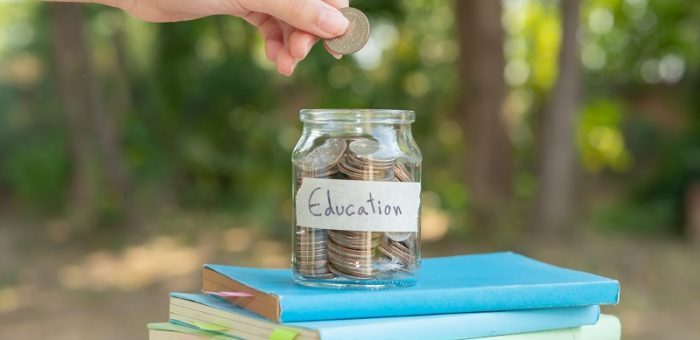 SAVE MONEY AND GET SCHOLARSHIP IN UAE